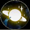SkyORB - Astronomia per tutti - Realtech VR