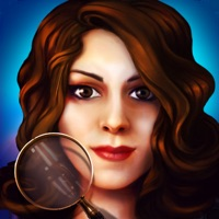 Codes for Hidden Investigation HO Hack