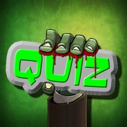 Quiz For Plants vs. Zombies 2