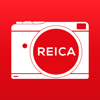 Reica - Disital Film Camera - Cheol Kim