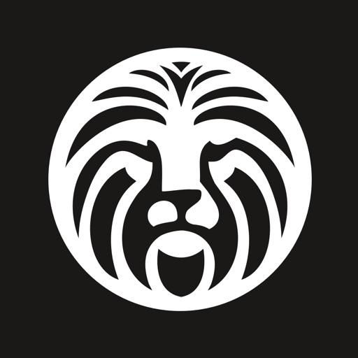 BurgerBar Lion