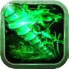 绿毒裁决:传奇