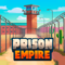 App Icon for Prison Empire Tycoon-Idle Game App in Romania IOS App Store