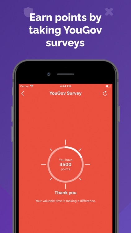 YouGov screenshot-3