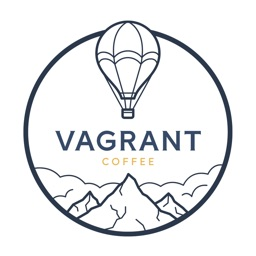 Vagrant Coffee