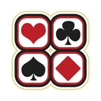 Codes for VideoPoker.com - Video Poker Hack