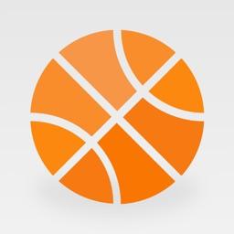 Great Coach Basketball