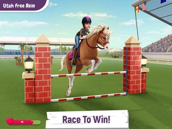My Horse Stories screenshot 12