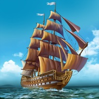 Tempest: Pirate Action RPG Hack Online Generator  img