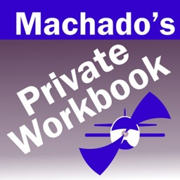 Rod's Private Pilot Workbook