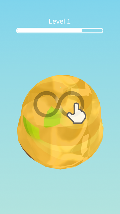SlimeCrafts screenshot 2