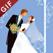Wedding GIF