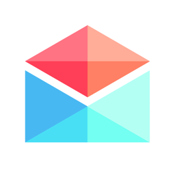 Ícone do app Polymail