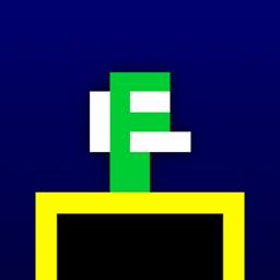 Ícone do app Commander Pixman