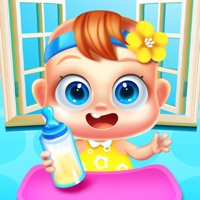 Codes for My Baby Care World Hack