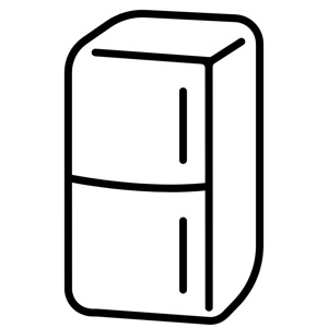 冰箱管理-生活小工具  App Reviews, Download