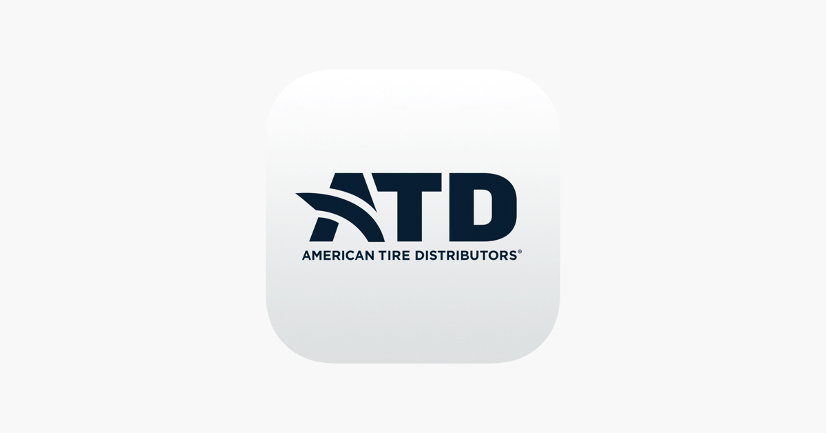 ATDMobile on the App Store
