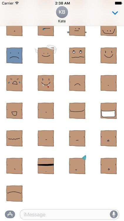 Boxy McBoxface screenshot-4