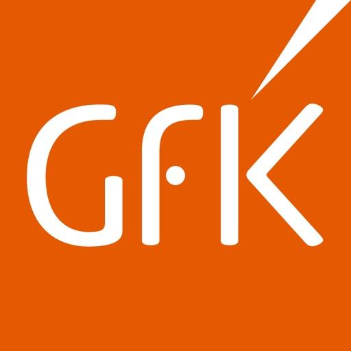 GfK Performance Pulse