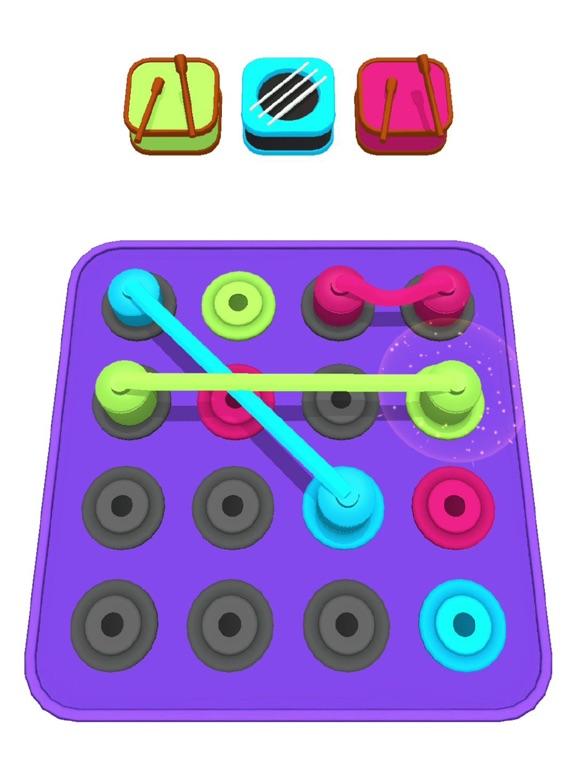 Color Plug screenshot 8
