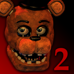 Five Nights at Freddy's 2 Hack Online Generator