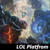 LOL Platform - LOL guide book