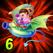 Angel Town 6 - roguelike RPG