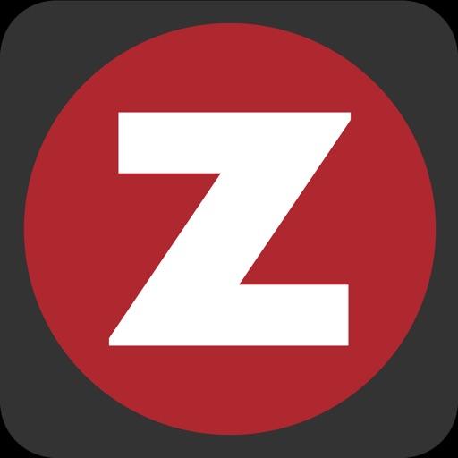 Zen Planner Staff App