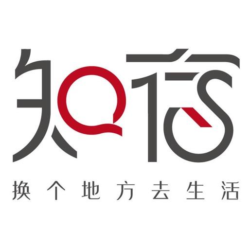 知宿甄选 icon