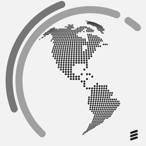 Ericsson Site Rollout