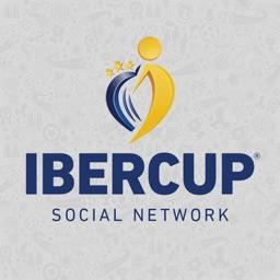IberCup Social Network