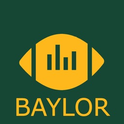 Baylor Football Schedules