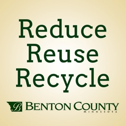 Benton County Waste Management
