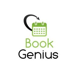 BookGenius Customer