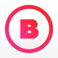 Скачать BOOM: плеер для музыки для ПК