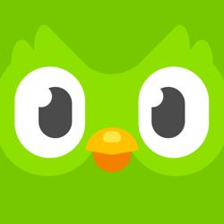 多鄰國 (Duolingo)