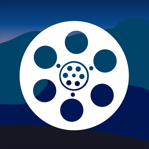 Movie Game - Play with Friends