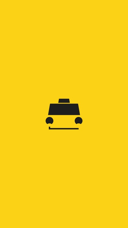 CityTaxi-Passenger screenshot-0