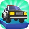 Sky Escape - Car Chase