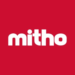 Mitho - Food, Grocery & Store