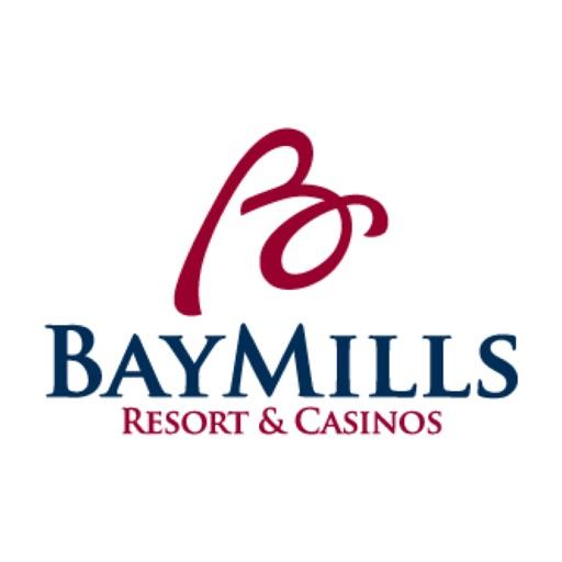 Bay Mills Resort & Casino