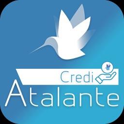 Credi Atalante