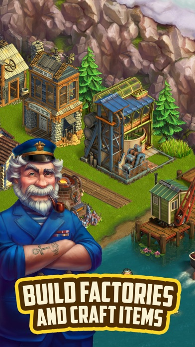 Klondike Adventures for Pc