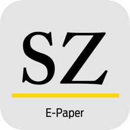 Salzgitter-Zeitung E-Paper