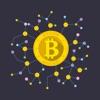 Instant Bitcoins