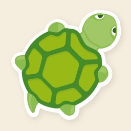 TurtleArt: Make Art with Code
