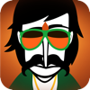 Incredibox - So Far So Good