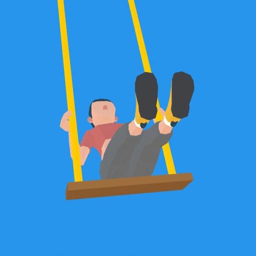 Flip Swing
