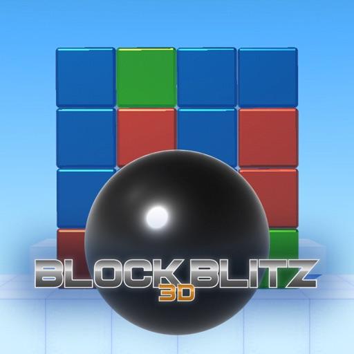 Block Blitz 3D