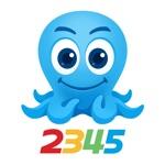 2345浏览器-因为极简,所以极快!